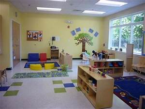 1000+ images about Classroom Layout on Pinterest ...