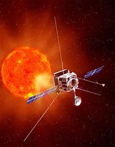 Sun and The Interstellar Neighborhood