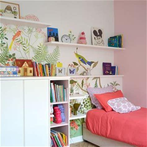 amenagement chambre 2 enfants chambre enfant idées photos décoration aménagement