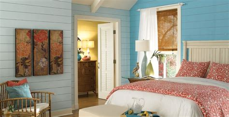 95 best images about blue rooms on pinterest