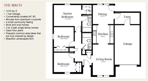 single family home floor plans  home