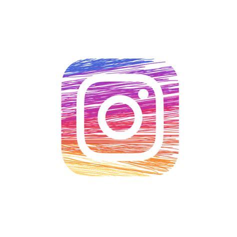 telecharger icone bureau illustration gratuite social réseaux sociaux icône