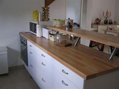 fabriquer bar cuisine construire un bar de cuisine 28 ilot cuisine vendre