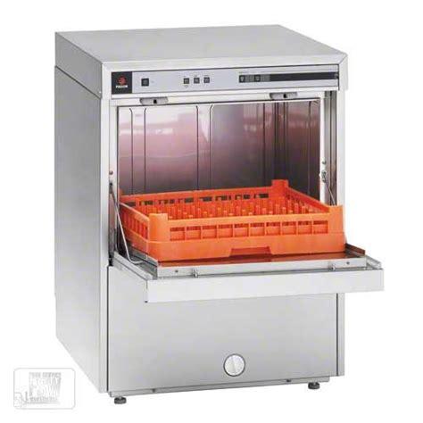 Fagor Kitchen Appliances Fagor Ad 64cw 35 Rack Hr High