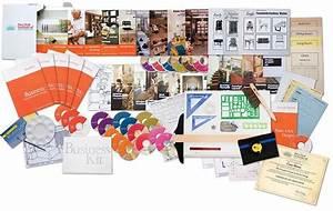 interior design schools online new york psoriasisgurucom With interior design online new york