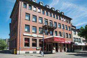 Jobs In Düren : d rens posthotel ihr hotel im herzen der stadt d ren ~ Markanthonyermac.com Haus und Dekorationen