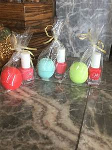 Prizes for bridal shower game winners weddings bridal for Wedding shower game prizes
