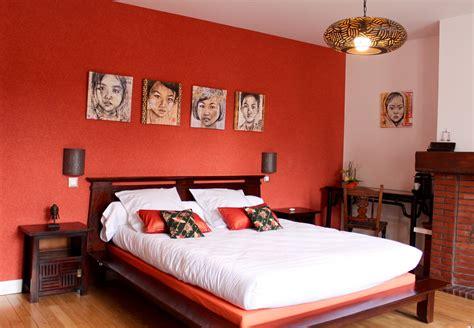 chambres d hotes beauvais au coeur de beauvais chambres d 39 hôtes en centre ville