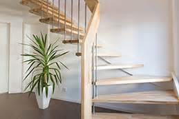 Treppen Im Außenbereich Vorschriften : treppen f r innen au en ~ Eleganceandgraceweddings.com Haus und Dekorationen