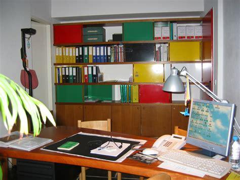 all馥 du bureau bureau directrice004 maison du brésil