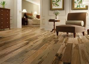 Go Green Carpet Clean by The Most Popular Types Of Sustainable Flooring Options