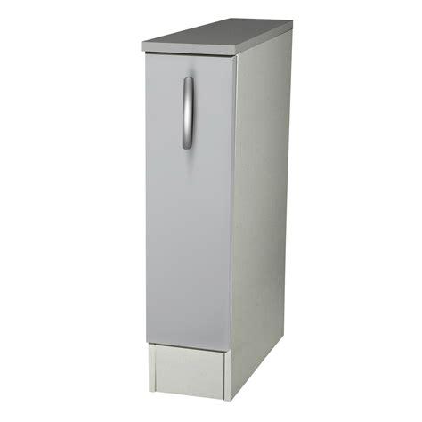 meuble de cuisine largeur 25 cm maison et mobilier d