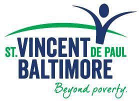 st vincent de paul baltimore 318 | SVDP Logo Tagline final 2 color