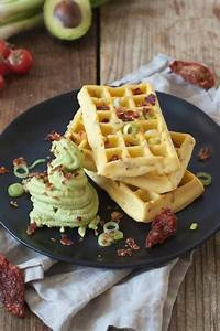 Pikante Waffeln Rezept : himbeer smoothie bowl rezept sweets lifestyle ~ Yasmunasinghe.com Haus und Dekorationen