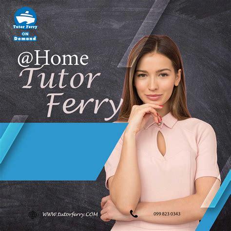ครูสอนพิเศษวิชาภาษาไทยตัวต่อตัวจังหวัดบุรีรัมย์ | อันดับ1 ...