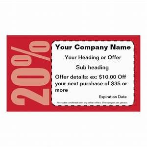20 off coupon business card zazzle for Zazzle business card coupon