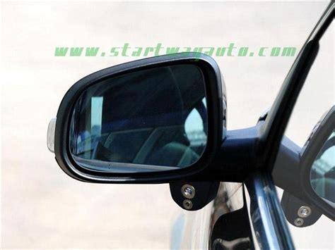blind spot monitor car blind spot monitor system china manufacturer car