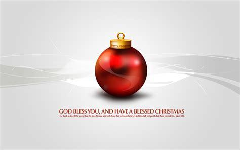 merry christmas sphere