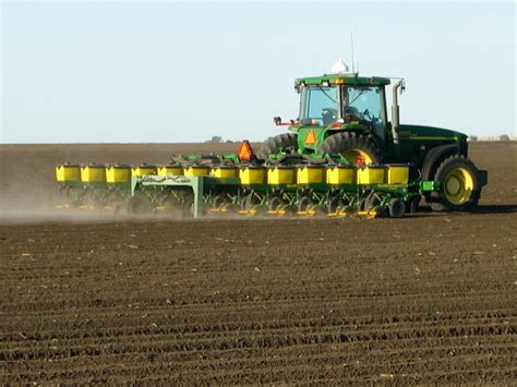 cotton planters southern region poised to become australia s