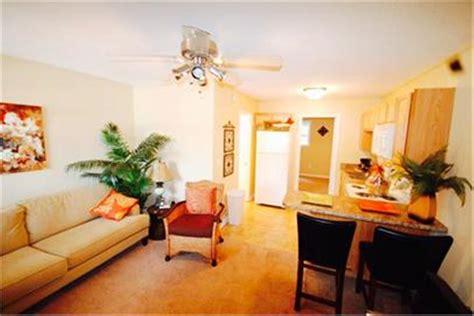 forest lake apartment  tuscaloosa al