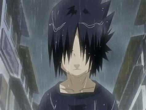 Uchiha Sasuke/naruto Sasuke0737