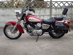 Honda Shadow 750 Occasion : honda shadow occasion 125 location auto clermont ~ Medecine-chirurgie-esthetiques.com Avis de Voitures