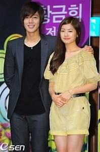 Αποτέλεσμα εικόνας για kim hyun joong and jung so min ...