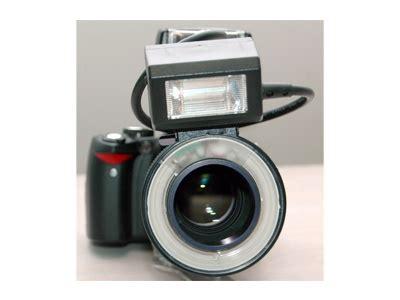 dental digital cameras dentalcomparecom