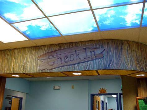 pediatric associates front desk salary photo gallery sunshine pediatrics rock hill south