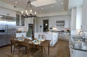 kitchen island dining set kitchen awesome kitchen floor with islands create impressive cooking zone ideas teamne interior