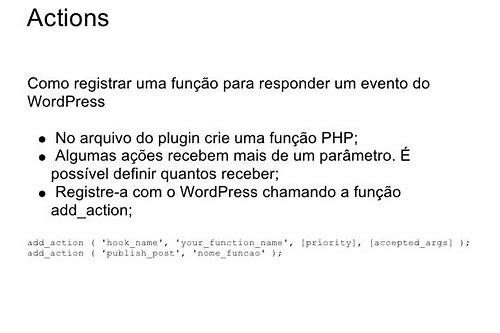 arquivo de baixar do shell do ftp php