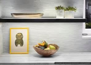 modern backsplash ideas design photos and pictures - Adhesive Backsplash Tiles For Kitchen