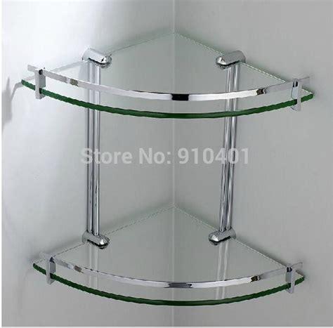 chaise de bureau tunisie etagere d 39 angle en verre salle de bain
