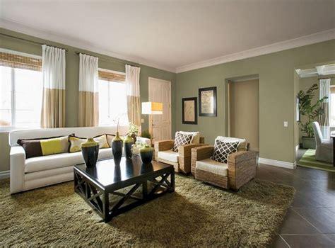 fresh color palette for living room 25 decoredo