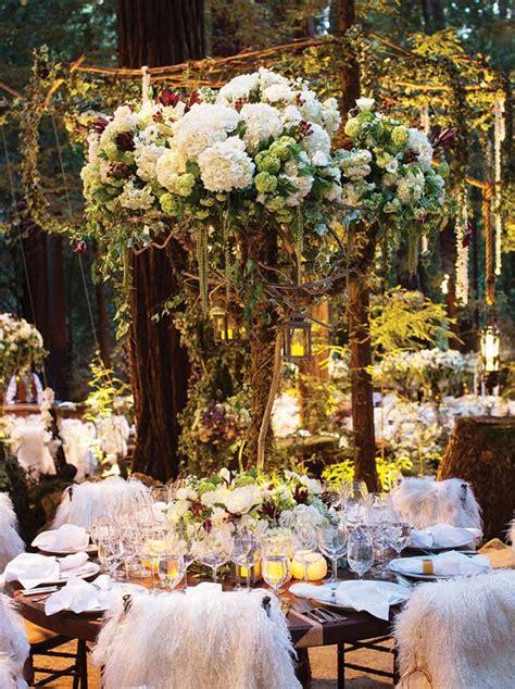 weddings  coming