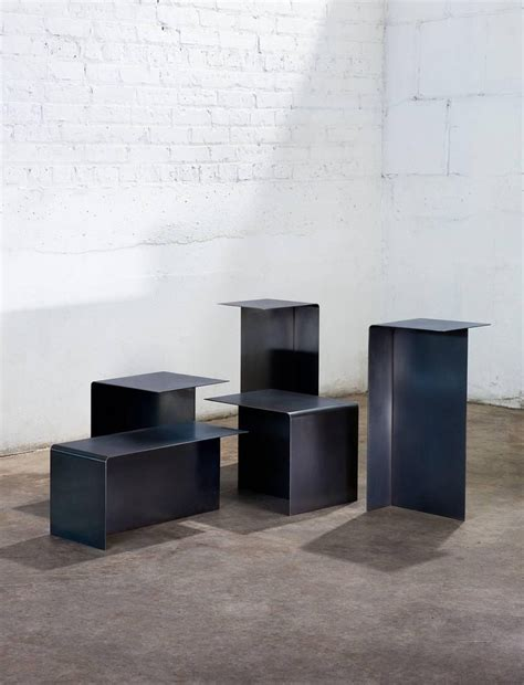 Order online today for 33% off! Modular T Tables for Cocktail and Coffee Table, Made of ...