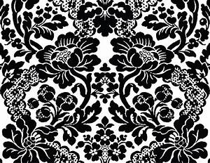 Lace Vector Png | www.imgkid.com - The Image Kid Has It!