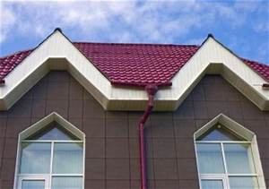 Dachpfannen Aus Kunststoff : dachplatten aus kunststoff das sind die vorteile ~ Michelbontemps.com Haus und Dekorationen