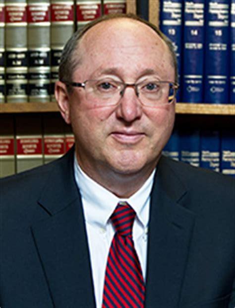 attorney profile scott albert law firm