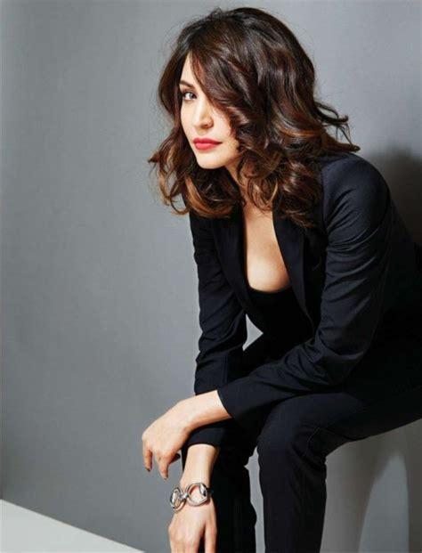 Yes I Am Dating Virat Anushka Sharma The News Track
