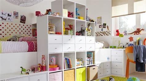 chambre de bébé conforama meuble rangement bureau conforama rangement chambre