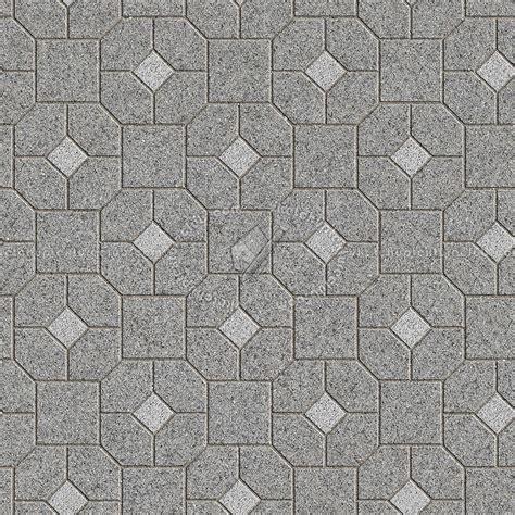 pavers stone mixed size texture seamless