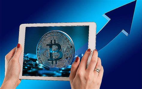 Cex.io supports over ten different cryptocurrencies: CBOE Will Not List Bitcoin Futures Contract In March ...