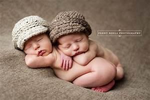 Twin newborn hat baby girl boy newsboy visor caps for by ...