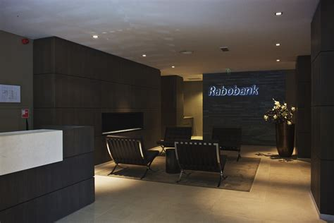 corporate projects eric kuster metropolitan luxury