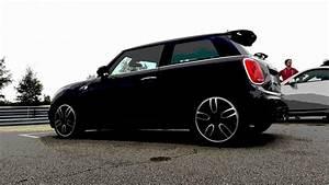 Acheter Une Voiture Occasion : acheter une voiture d 39 occasion pour rouler sur circuit ~ Gottalentnigeria.com Avis de Voitures