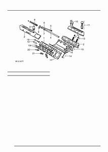 Land Rover Workshop Manuals  U0026gt  V8 Engine 3 5 3 9 4 2