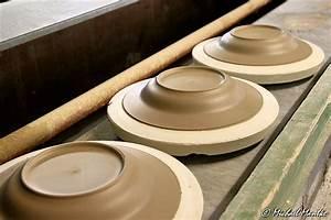 Ton Keramik Unterschied : zeller keramik in zell am harmersbach erkunde die welt ~ Markanthonyermac.com Haus und Dekorationen