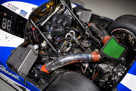 2017 Ford Gt Engine Specs by Ford Gt 2017 Release Date Price Specification And