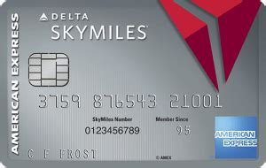 We may be compensated when you click on links from one or featured image credit: AmEx Platinum Delta SkyMiles Credit Card Review (2018.8 Update: 70k Offer) - US Credit Card Guide